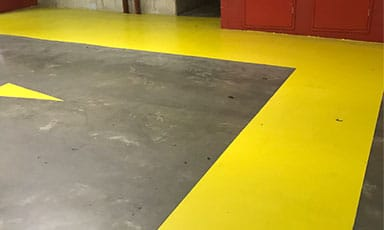 protective_antislip_safety_floor