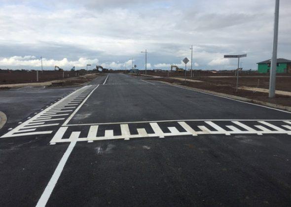 road-line-mainliner